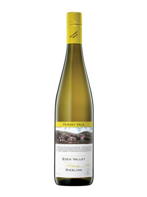 2016 Pewsey Vale Riesling, Eden Valley