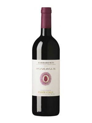2013 Poderi Colla Tenuta Barbaresco Roncaglie DOCG 1.5 L MAGNUM, Piedmont
