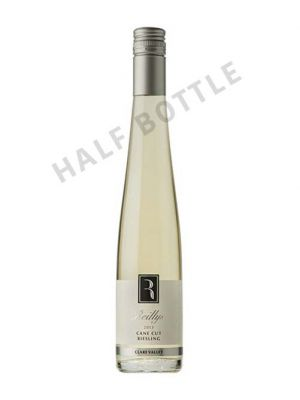 2017 Pikes Traditionale Riesling, Clare Valley