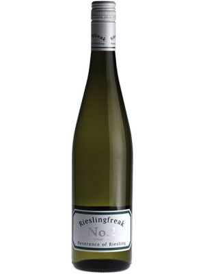 2018 Rieslingfreak No 2 Polish Hill River Riesling, Clare Valley