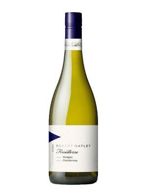 2013 Robert Oatley Finisterre Chardonnay, Mudgee