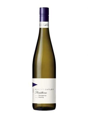 2014 Robert Oatley Finisterre Porongurup Riesling, Great Southern