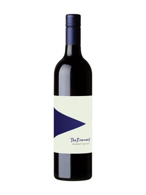 2013 Robert Oatley The Pennant Frankland River Cabernet Sauvignon, Great Southern