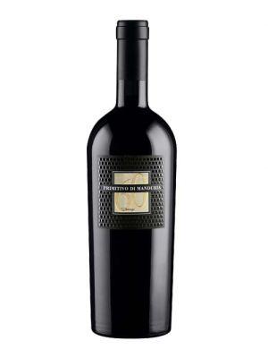 2013 San Marzano 60 Sessantanni Old Vines Primitivo di Manduria, Puglia