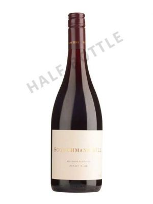 2016 Scotchmans Hill Pinot Noir Bellarine Peninsula Victoria