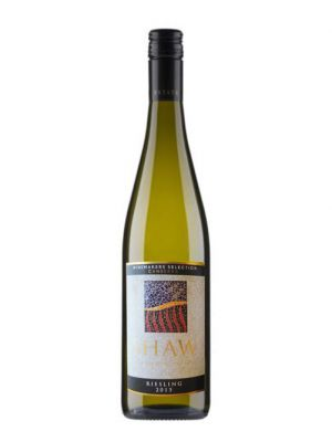 2015 Shaw Estate Winemakers Selection Riesling, Canberra District