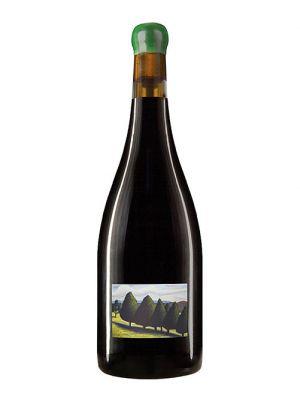 2017 William Downie Gippsland Pinot Noir